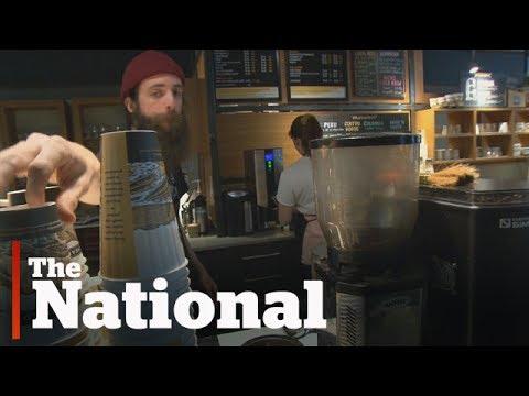 The drawbacks of raising Ontario's minimum wage
