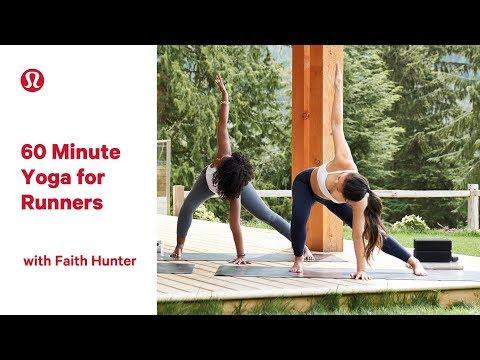 yoga-for-runners-|-60-minute-class-with-faith-hunter-|-lululemon