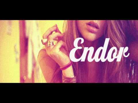 Endor - Found Out