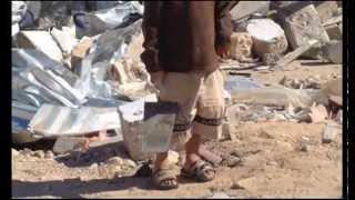 la guerra, lo scalpellino e la sposa egiziana