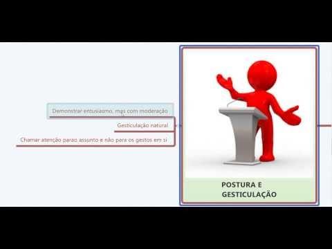 Mestre da Oratória - Aula 1 - www.mestredaoratoria.com.br/curso de YouTube · Duração:  4 minutos 36 segundos