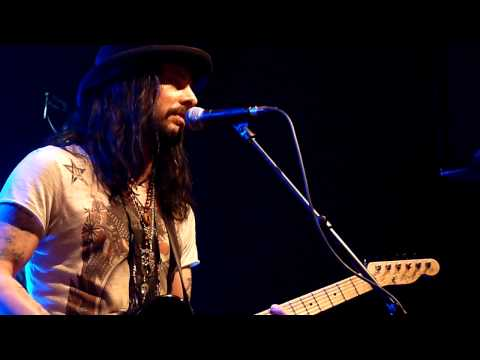 RICHIE KOTZEN - My Angel - 2012