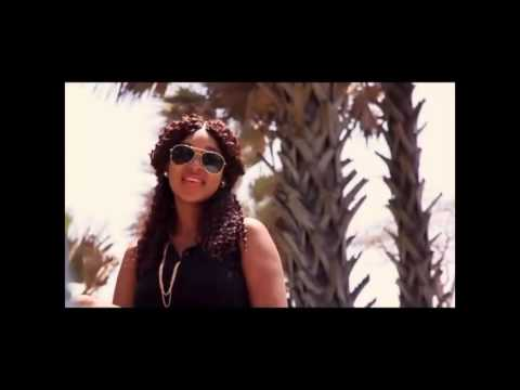 Mighty Joe - Bul Di Joy (Gambian Music Video)