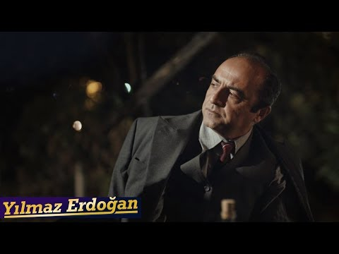 Yılmaz Erdoğan - Acil Şifalar mp3 indir