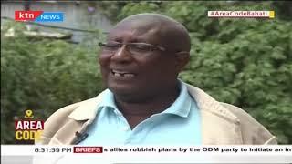 Bahati Estate (Part 1) |Area Code