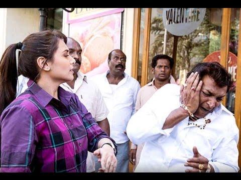 """Mardaani Full Movie"" - Review in Hindi - Movie Full of Punch   Rani Mukherjee"