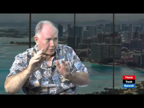 Current Topics in Hawaii Affecting Businesses