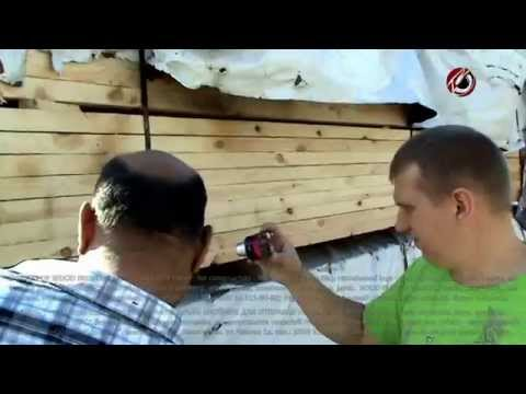 ГОСТ 26002-83. Как в Египте определяют качество и 1 2 3 4 5 6 7 сорт пиломатериалов хвойных пород?