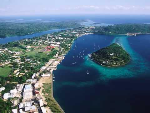 Port Vila resorts, Port Vila hotels, Vanuatu holidays, travel Vanuatu, accomodations in paradise