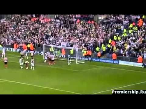 Приколы английского футбола 6