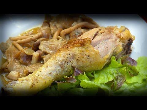 recette-:-poulet-cocotte-savoyard-façon-grand-mère