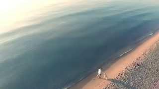Sant Pere Pescador spot3