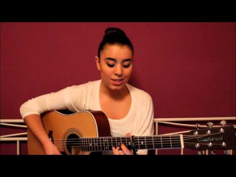 Beyonce - Sweet Dreams (Acoustic Cover by Dilara)