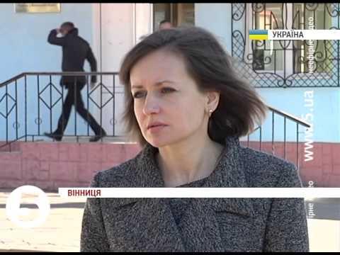 Невідомі обстріляли автобус і маршртуки. #Вінниця