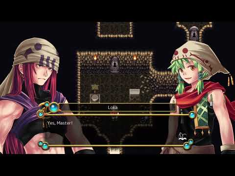 Billy Dubya Two Minute Review v2 - Chronus Arc Xbox One