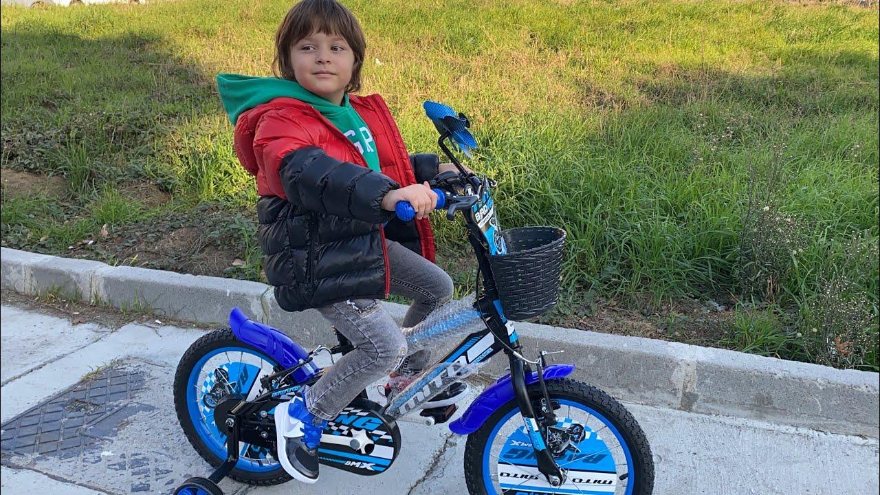 Dağ Bisikleti ( MTB ) Alırken 26 27.5 29 jant seçimi