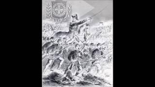 Baixar Brazilian Imperial Song - Itororó