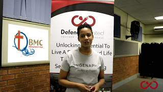 BMC Testimonial  - March 2020