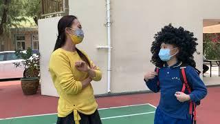Publication Date: 2021-04-13 | Video Title: 福德學校 數學科:颱風來自哪一方?