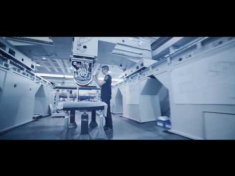 JOBS General Emotional video