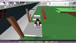 roblox IHaxGamez for MAC Tutorial