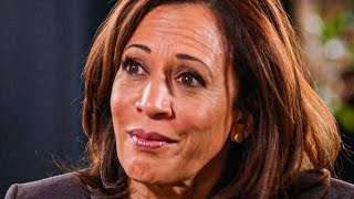Does Kamala Harris Bring Anything To The Democratic Ticket?