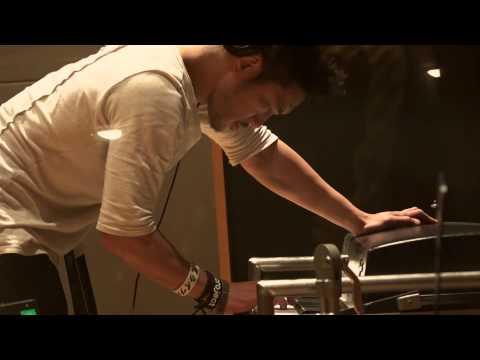 BRAHMAN「其限 ~sorekiri~」MV