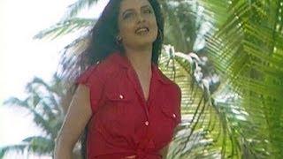 Kiran Kiran Mein Shokhiyan Full Song | Ek Naya Rishta | Rajkiran, Rekha