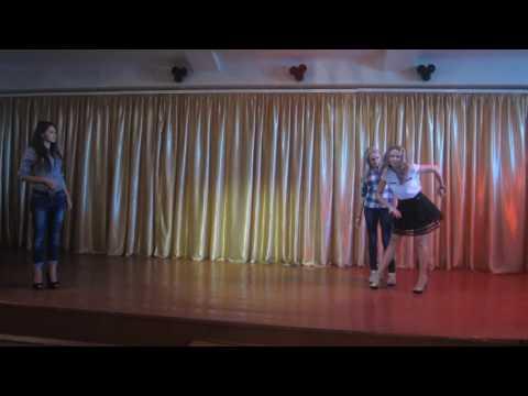 сценки на день учителя с танцами на ютуб сколько стоят