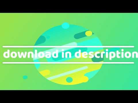 download MP3: Ina Wroldsen - Strongest {Alan Walker Remix}