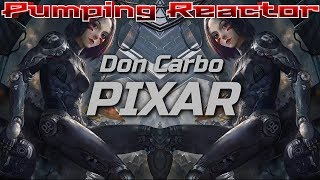 Don Carbo - PIXAR (Original Mix)