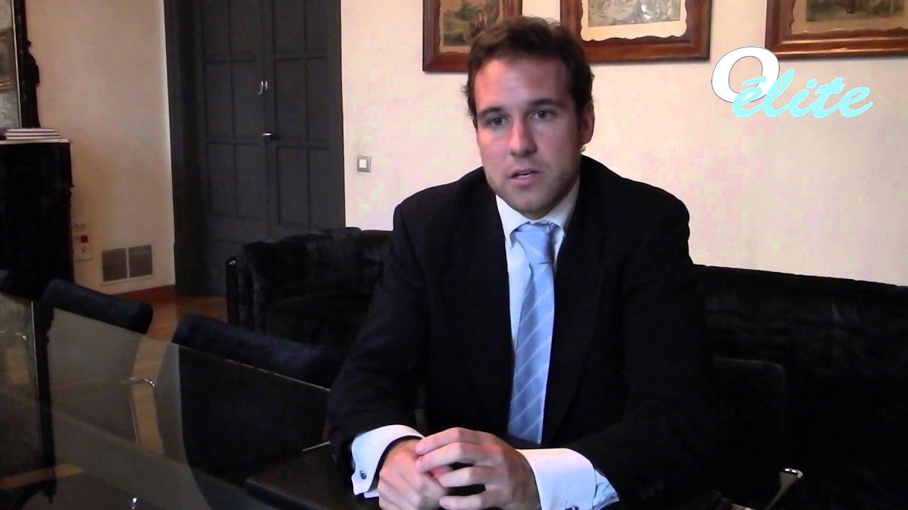 Entrevista a borja criado youtube - Notarios en barcelona ...