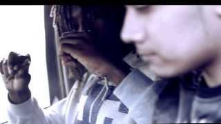 Repeat youtube video Migo Dope, Billionaire Black, Lil Jay, 187 Murda - No Smoke [Official Music Video]