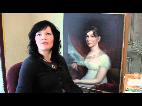 Art Conservation Alumni: The Entrepreneurs