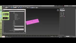 Уроки Unreal Engine 4 - Импорт Модели в UE4