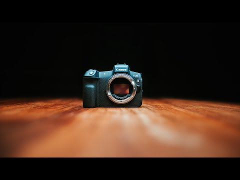 THE MOST UNDERRATED CAMERA Of 2019