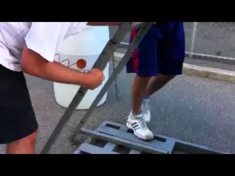 basketball-hoop-setup