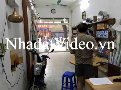 Bán nhà mặt phố Phố Huế,Hà Nội,Hai Bà Trưng,Hà Nội,Việt Nam