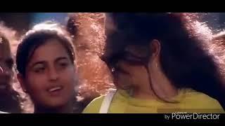 Kadhal Konden BGM Yuvan in Run Movie