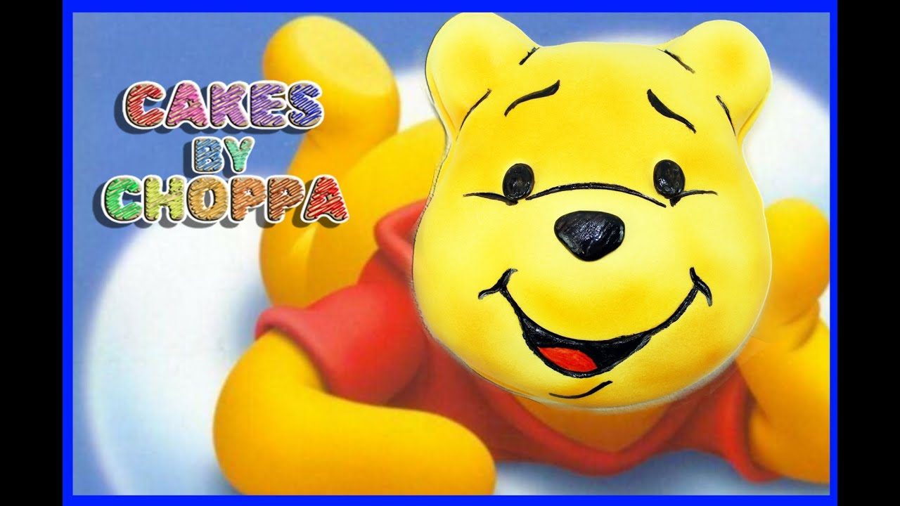 It's just a photo of Intrepid Pooh Bear Images