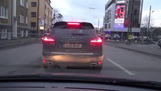 10 11 17 Tallinn - jälle REEDE! - опять таллинская ПЯТНИЦА -)))))