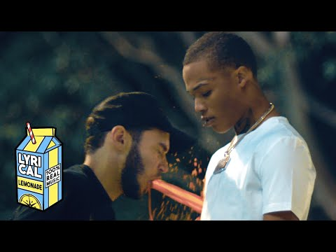 Download DCG Shun & DCG Bsavv - House Party (Directed by Cole Bennett)