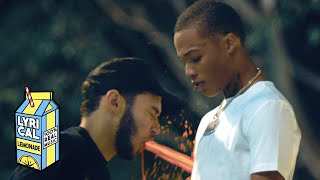DCG Shun & DCG Bsavv - House Party (Directed by Cole Bennett)