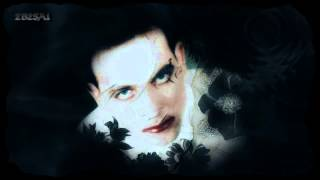 The Cure - The Same Deep Water As You - Dallas Tx - Sept 15 1989