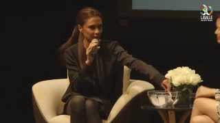 On Pedder Presents Victoria Beckham