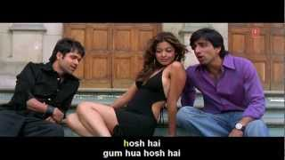 Download lagu Aap Ki Kashish Full Song with Lyrics | Aashiq Banaya Aapne | Emraan Hashmi, Tanushree Dutta