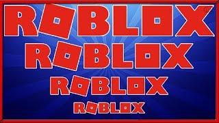 Roblox - France Tourner cette roue