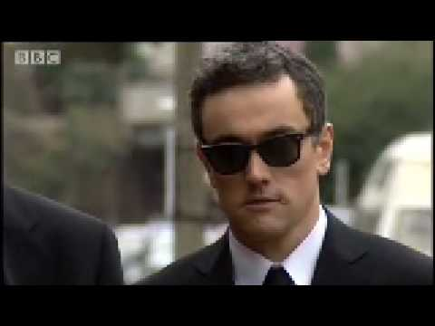 playing-reservoir-dogs---coupling---bbc