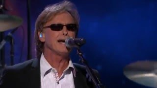 Richard Page & Ringo Starr and his All Star Band - Kyrie (Mr.Mister)