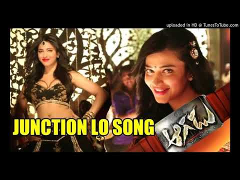 Tamil dj song and dance old DJ MP3